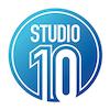 Studio10_2013