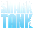 kisspng-logo-brand-font-shark-tank-5b45a28e529db3.5046789715312902543384
